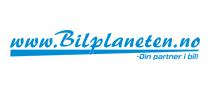 Bilplaneten As, Norway