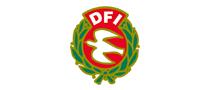 Drøbak-frogn Idrettslag, Norway