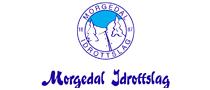 Morgedal Idrottslag, Norway