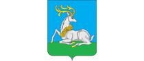 Odintsovo, Russia